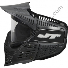 jt_spectra_proshield_thermal_paintball_goggle_black[2]